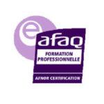 Logo Afaq formation