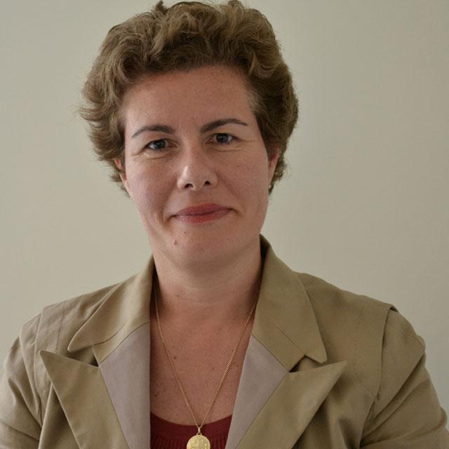 Emmanuelle Gasnot Formatrice EB SJDB