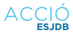 ACCIO, formation ESJDB pour les dirigeants du BTP