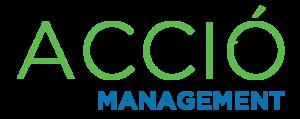 Formation ESJDB ACCIO Management